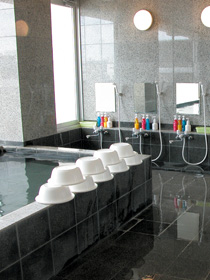 facilities_bathroom